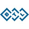 BTL Industries Limited